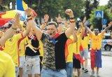 O vară fericită pentru români