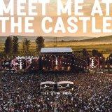 ELECTRIC CASTLE -Florence + The Machine, în premieră în România