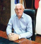 """ADRIAN FILIP IOVĂNESC - Primar (PNL) al oraşului Călan, jud. Hunedoara: """"E bine să fii echilibrat în toate şi realist!"""""""