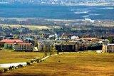 ADRIAN FILIP IOVĂNESC - Primar (PNL) al oraşului Călan, jud. Hunedoara: