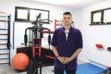 DEFECTELE POSTURALE - De ce apar durerile de spate şi cum se pot vindeca