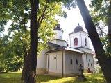 Străvechii creştini ai Moldovei - Armenii din Botoşani