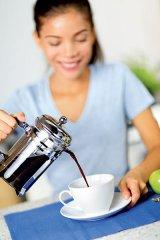 Băuturi energizante şi sănătoase