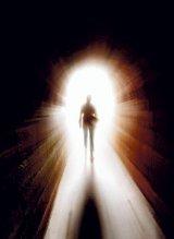 Experienţe la limita morţii - Trei călătorii în lumea de dincolo