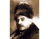 N. Bazilescu, făuritorul Bucureştilor Noi