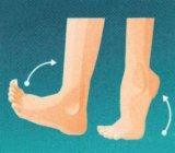 5 asane pentru picioare
