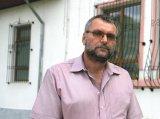 """ŞTEFAN DUMITRACHE - Directorul Muzeului Municipal din Curtea de Argeş: """"Aici, istoria este vie!"""""""