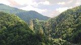Formula AS, pe Argeş în sus: Stăpânii munţilor - HAREŞENII