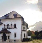 Casele fraţilor Brătianu