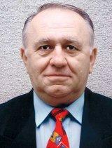 Răspuns pentru LIVIU D. - Braşov, F. AS nr. 1349 -
