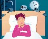 Inamicul nr. 1 al sănătăţii poate să fie blocat: STRESUL