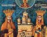 Formula AS pe Argeş în sus - Oraşul regilor