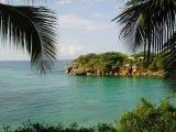 Natura se răzbună - NAURU şi HAITI