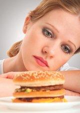 Remedii naturale împotriva colesterolului