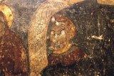 Comoara din Dolheştii Mari - Biserica hatmanului Şendrea