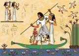 Genetica dezleagă enigme arheologice