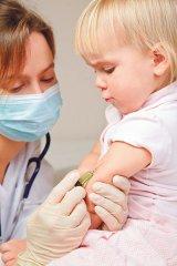 Noutăţi pe piaţa vaccinurilor - HELPVAXIN