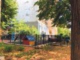 Casa dispărută a lui Titu Maiorescu