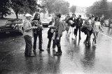 WOODSTOCK 50 - Aniversarea celui mai faimos festival din toate timpurile