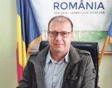"""LUCIAN GLIGOR SCUMPU Primar (PNL) al comunei Bazna, jud. Sibiu: """"Suntem autoritate locală doar cu numele!"""""""