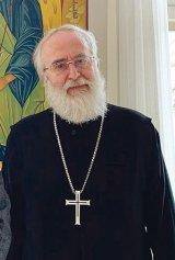 """Pr. JOSEF MOES - Olanda - """"Rostul vieţii este ortodoxia. Sunt fericit când cineva înţelege asta"""""""