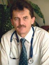 Asalt final contra reumatismului - SAREA DE BAZNA