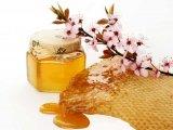 Lotiune cu miere, marar si vodca