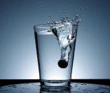 Reteta cu apa mestecata