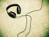 """Terapia cu muzica - Dan Iliescu: """"Sunetul este energie vie, alina trupul si mangaie sufletul"""""""