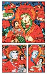 Miracolul rugaciunii