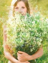 Va doare sufletul? Vindecati-l cu flori!