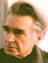 Jean-Yves Conrad -