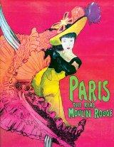 Feerie la Moulin Rouge