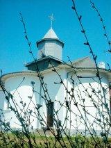 Noi manastiri dobrogene: Sfanta Elena de la Mare