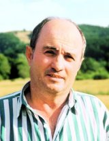 Prof. Cornel Boteanu