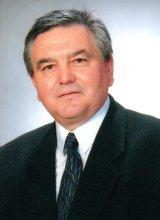 Dr. Petru Oprean
