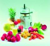 Alimente-medicamente: Cura cu sucuri de legume