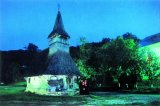 Pelerinaj la Manastirea Nicula