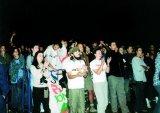 Fan Fest 2004