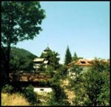 Ispitele Manastirii Topolnita