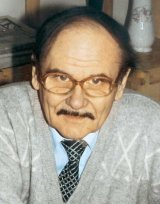 Dr. Ion Nica in dialog cu cititorii