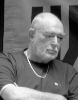 Mircea Albulescu - 70