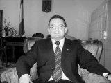 Emil Boc - Primarul Municipiului Cluj-Napoca