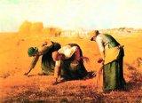 Leacuri populare din Piatra Craiului