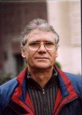 Dudu Georgescu