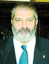 Gheorghe Ciuhandu