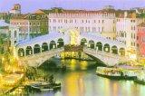 Vals romanesc la Venetia
