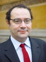 Corespondenta din Canada. Serban Mihai Tismanariu