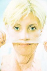O ecuatie grea: femeile si hormonii