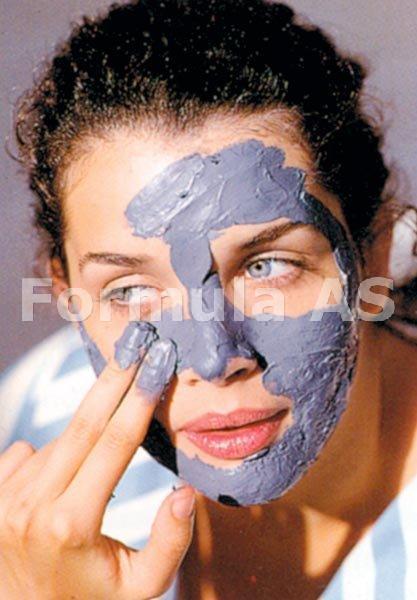 acnee rozacee tratament